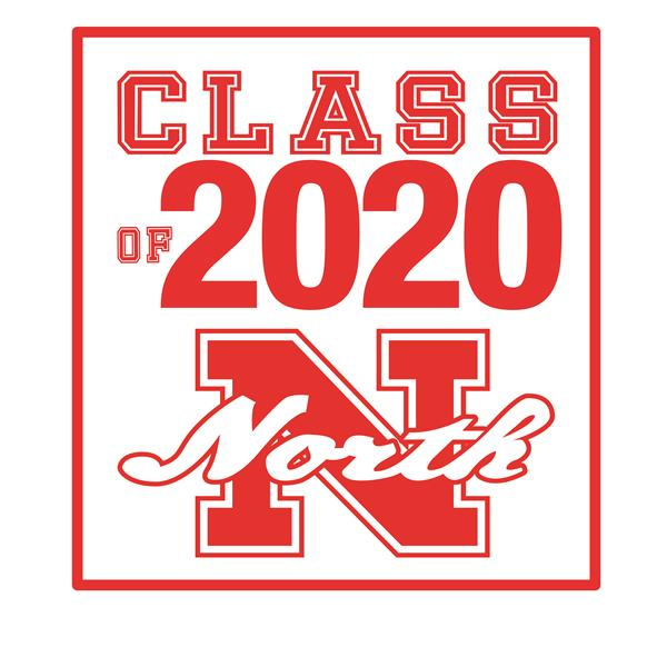 NAHS Summer Long Celebration - Class of 2020