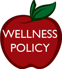 Image result for wellness policy