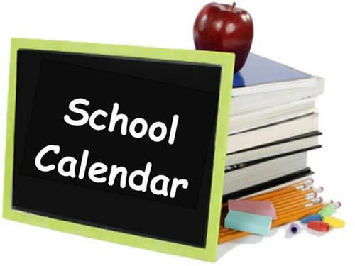 2020-2021 Revised School Calendar 10.5.20