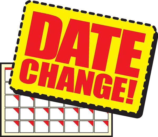 Grade 8 NAHS Parent Orientation - Rescheduled